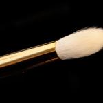 Tom Ford Beauty Eyeshadow Blend (13) Brush