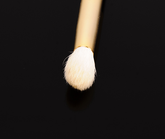 Tom Ford Eyeshadow Blend (13) Brush