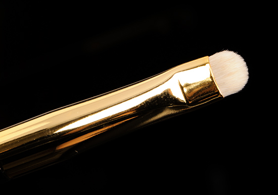Tom Ford Eyeliner & Definer (15) Brush