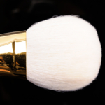 Tom Ford Beauty Bronzer (05) Brush