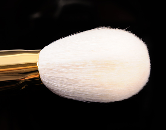 Tom Ford Bronzer (05) Brush