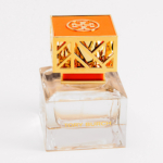 Tory Burch Beauty Tory Burch Eau de Parfum