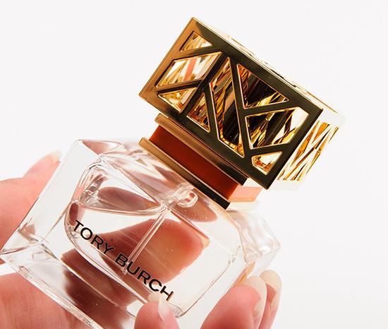 Tory Burch Eau de Parfum