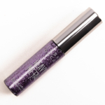 Urban Decay ACDC Heavy Metal Glitter Eyeliner