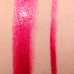 Urban Decay Scandal Super Saturated High Gloss Lip Color