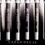Urban Decay Black Market 24/7 Glide-On Eye Pencil Set