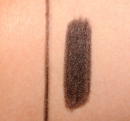 Urban Decay Crave 24/7 Glide-On Eye Pencil