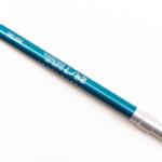 Urban Decay Deep End 24/7 Glide-On Eye Pencil (Eyeliner)