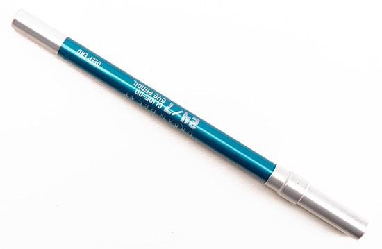 Urban Decay Deep End 24/7 Glide-On Eye Pencil