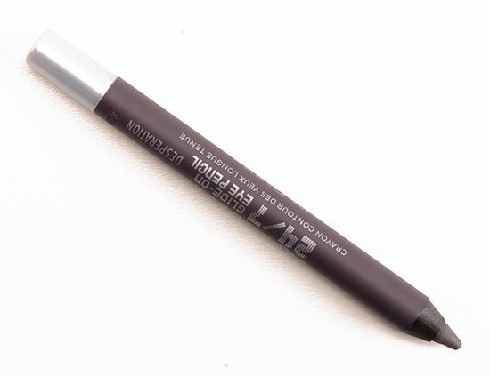 Urban Decay Desperation 24/7 Glide-On Eye Pencil