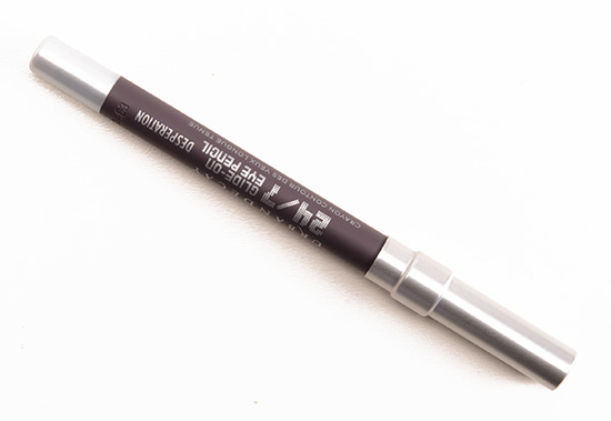 Urban Decay Desperation 24/7 Glide-On Eye Pencil