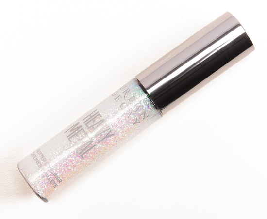 Urban Decay Distortion Heavy Metal Glitter Eyeliner
