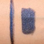 Urban Decay Ink 24/7 Glide-On Eye Pencil (Eyeliner)