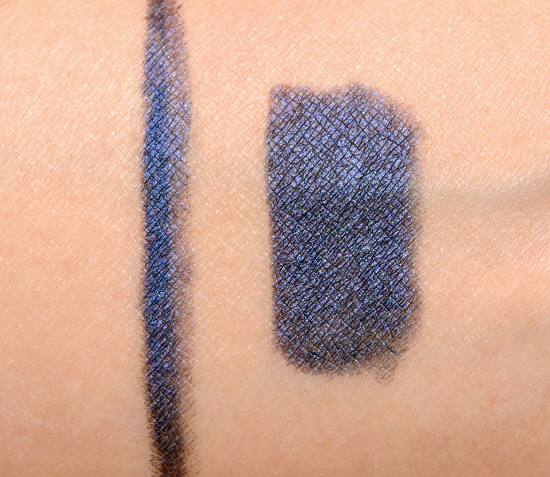 Urban Decay Ink 24/7 Glide-On Eye Pencil