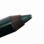 Urban Decay Mars 24/7 Glide-On Eye Pencil (Eyeliner)