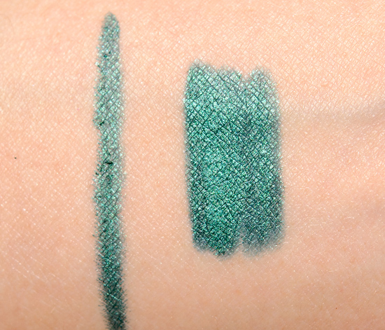 Urban Decay Mars 24/7 Glide-On Eye Pencil
