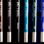 Urban Decay Ocho Loco 2 24/7 Glide-On Eye Pencil Set
