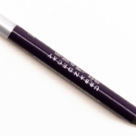 Urban Decay Riot 24/7 Glide-On Eye Pencil (Eyeliner)