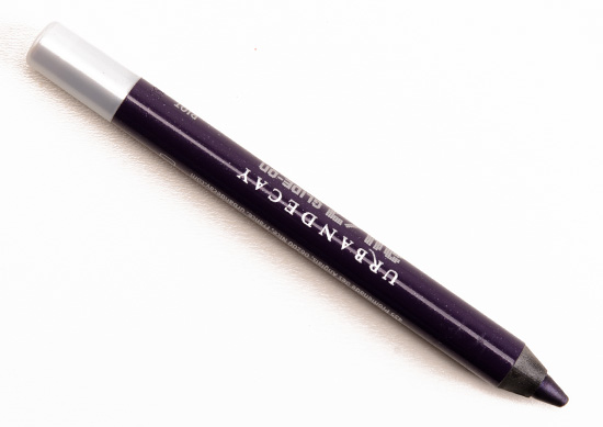 Urban Decay Riot 24/7 Glide-On Eye Pencil