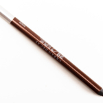 Urban Decay Roach 24/7 Glide-On Eye Pencil (Eyeliner)