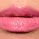 Urban Decay Lovechild Super Saturated High Gloss Lip Color