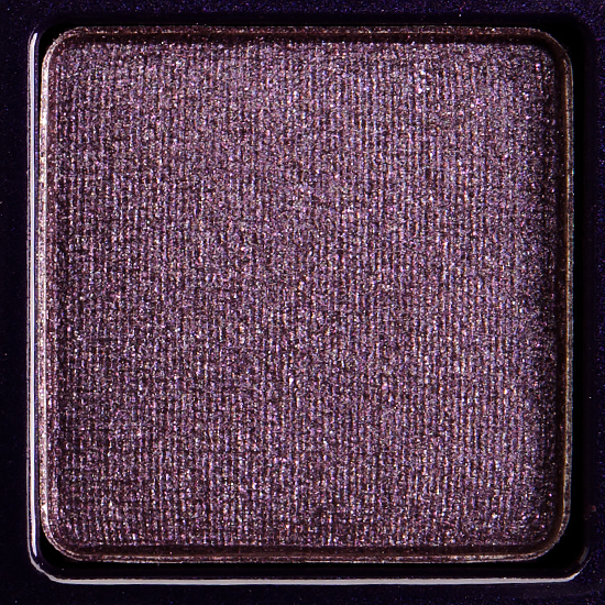 Urban Decay Remix Eyeshadow