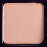 Urban Decay Minor Sin Eyeshadow