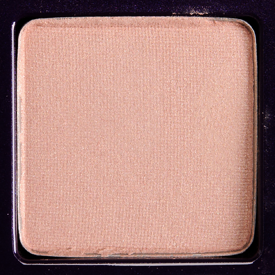 Urban Decay Minor Sin Eyeshadow (Discontinued)