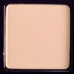 Urban Decay Bleach Eyeshadow