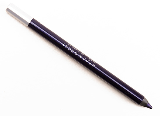 Urban Decay Tornado 24/7 Glide-On Eye Pencil