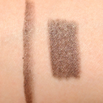 Urban Decay Twice Baked 24/7 Glide-On Eye Pencil (Eyeliner)