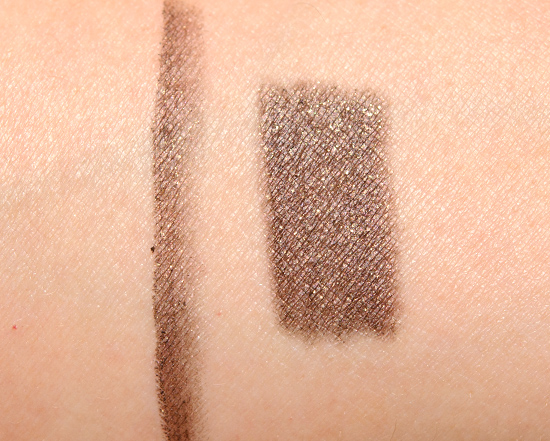 Urban Decay Twice Baked 24/7 Glide-On Eye Pencil