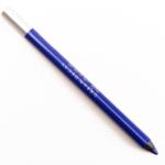 Urban Decay Ultraviolet 24/7 Glide-On Eye Pencil (Eyeliner)