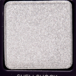 Urban Decay Shellshock Eyeshadow