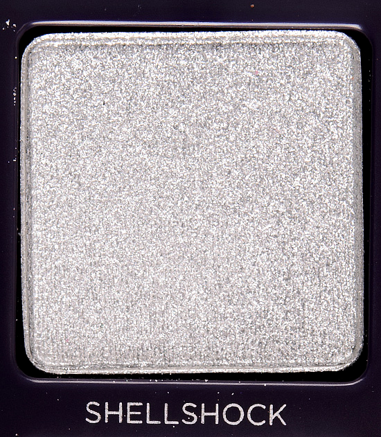 Urban Decay Shellshock Eyeshadow