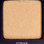 Urban Decay Strike Eyeshadow