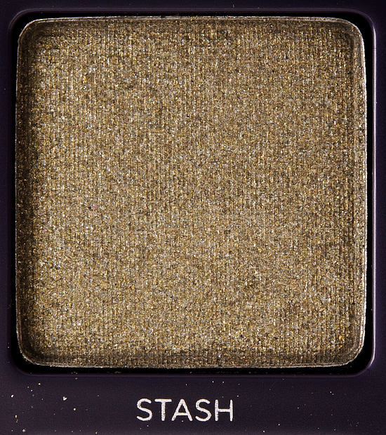 Urban Decay Stash Eyeshadow (Discontinued)