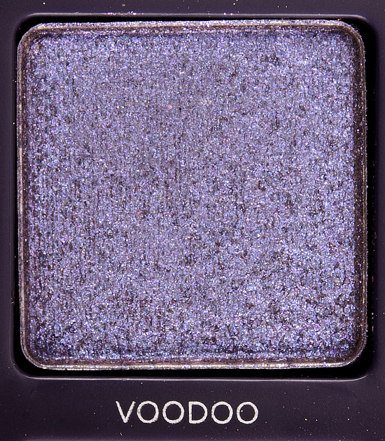 Urban Decay Vice 2 Eyeshadow Palette