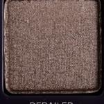 Urban Decay Derailed Eyeshadow (Discontinued)