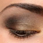 Urban Decay Vice 2 Eyeshadow Palette
