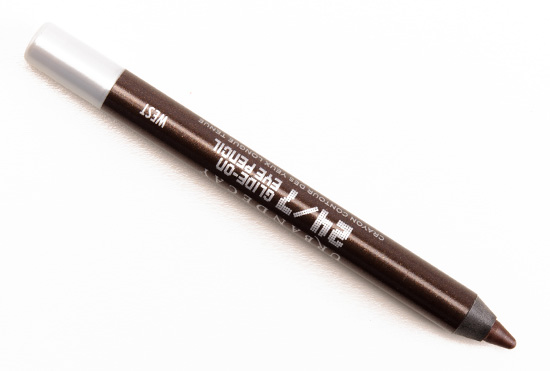 Urban Decay West 24/7 Glide-On Eye Pencil