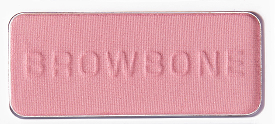 Wet \'n\' Wild Hard Being the It Girl #1 Color Icon Eyeshadow (Discontinued)