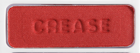Wet 'n' Wild Three's a Party #2 Color Icon Eyeshadow (Discontinued)