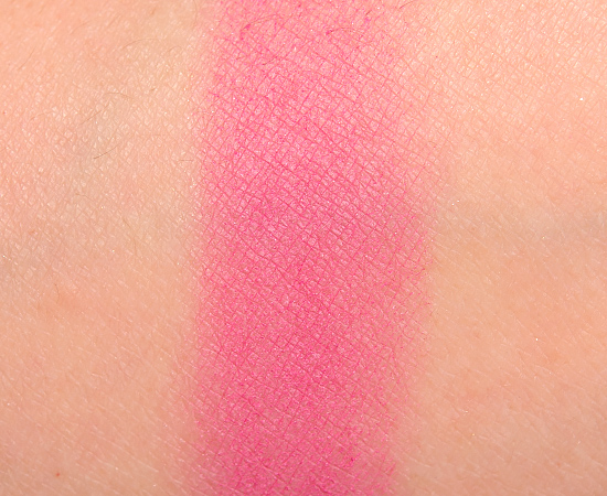 Wet 'n' Wild Your 15 Minutes Aren't Up Color Icon Eyeshadow Trio