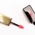 YSL Corail Fauve (12) Rouge Pur Couture Glossy Stain