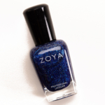 Zoya Dream Nail Lacquer