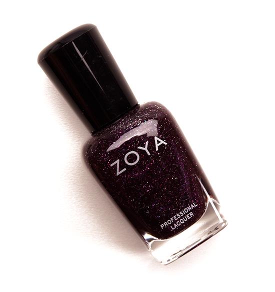 Zoya Payton Nail Lacquer