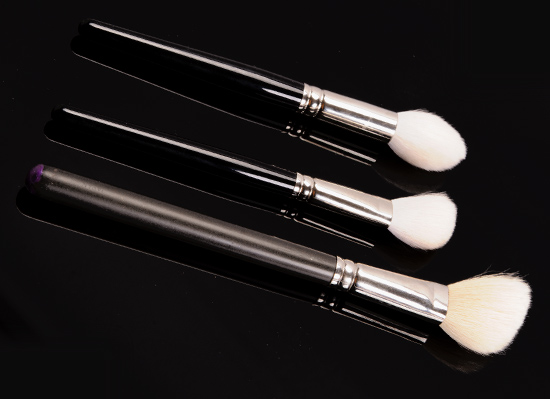 Must-Have Contour Brushes