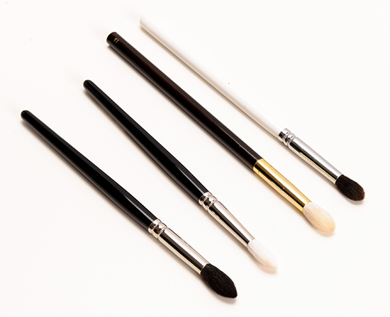 Must-Have Crease Brushes