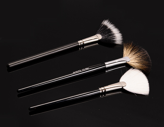 Must-Have Highlighting Brushes